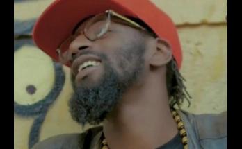 An image of Zimbabwean music producer - Take Fizzo