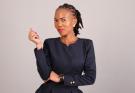 Tiisang Masoko- South African author