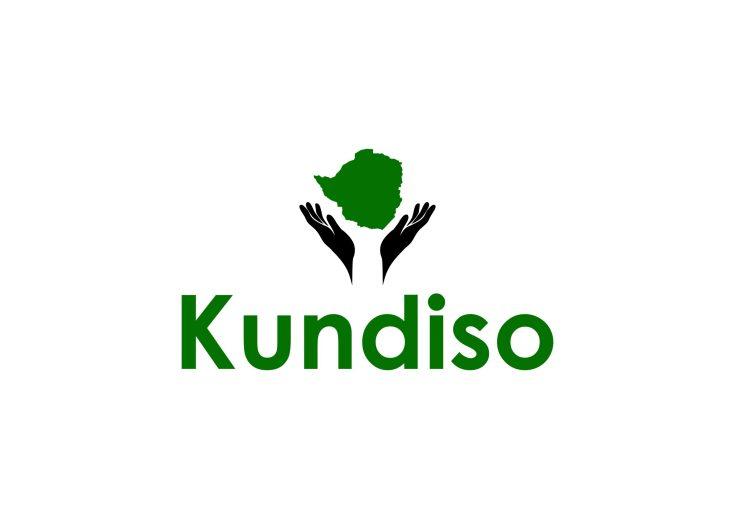 Kundiso foundation logo