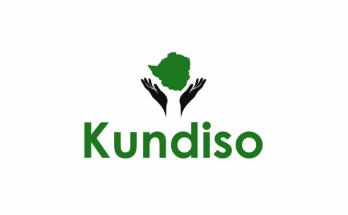Kundiso